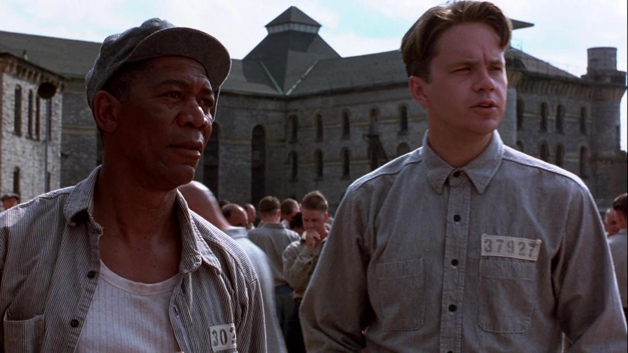 The-Shawshank-Redemption.2