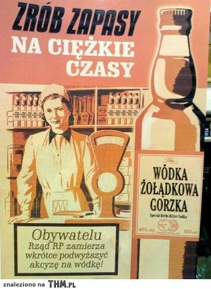 23055-5731-plakat-propagandowy