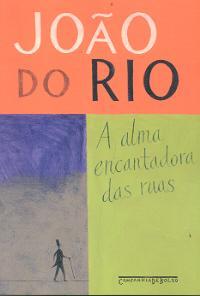 cia_letras_alma_ruas