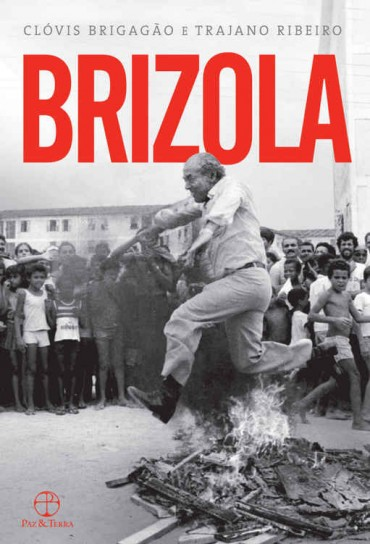 Brizola – uma Crítica