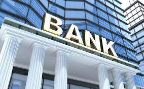 """""""O que é roubar um banco comparado a fundar um?"""""""