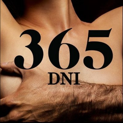 Há feminismo em 365 DNI?